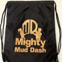 MMD Bag