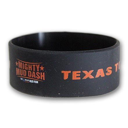 MMD Wristband
