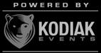 Kodiak Events