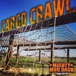 Cargo Crawl