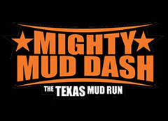Mighty Mud Dash